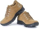 TFW Hiking & Trekking Shoes (Khaki)
