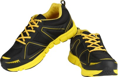 Globalite Kappo Running Shoes