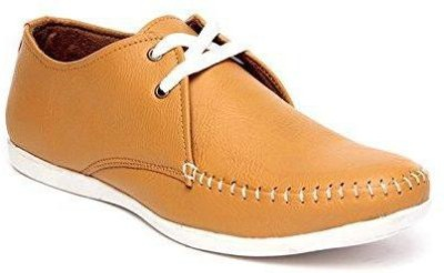 Desi Saga Loafers, Canvas Shoes, Sneakers, Party Wear, Casuals