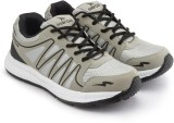 Mayor Aqua Running Shoes (Grey)