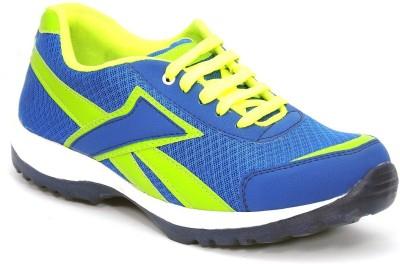Guardian Running Shoes