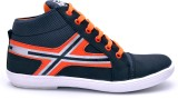 Vansky Vance Shoes Casual Shoes