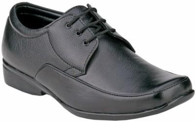 Franklien Lace Up Shoes