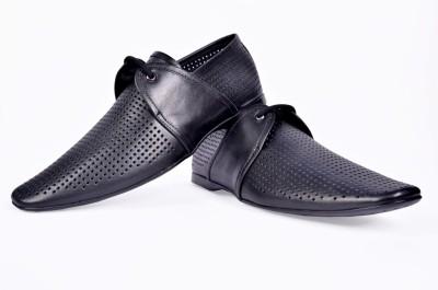 Viant SLIM Casual Shoes