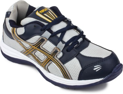 TPL Lifestyle Outdoor Shoes
