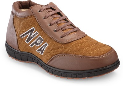 Zentaa Stylish ZTA-ONLS-140 Walking Shoes