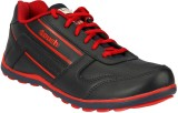 Touch By Lakhhani 14-119 Running Shoes (...