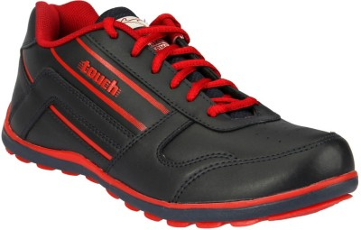 Touch By Lakhhani 14-119 Running Shoes