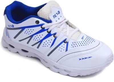 Nexa Running Shoes