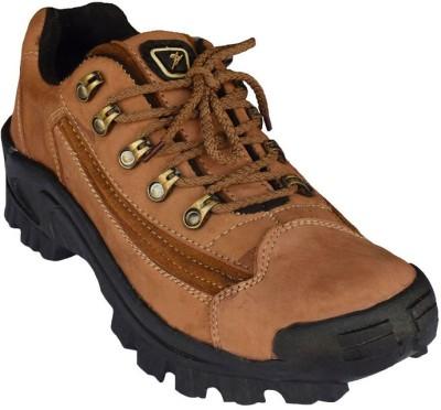Jk Port JKP007BRN Casual Shoes