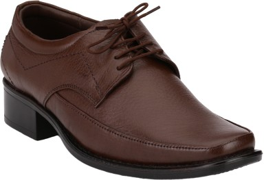 Shoe Smith SS1109 Lace Up Shoes