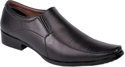 Affican Slip On Shoes
