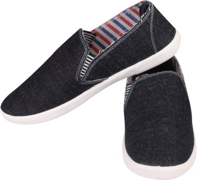 Tempo Casuals, Loafers