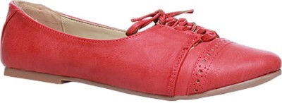 Footwin Casual Shoes