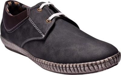 Fentacia DB9 Casual Shoes