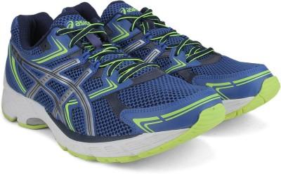 Asics Training & Gym Shoes