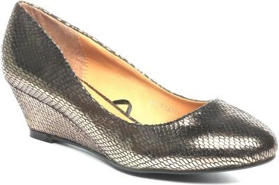 Pavers England Casual shoe