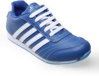 CatBird Casual Shoes(Blue)