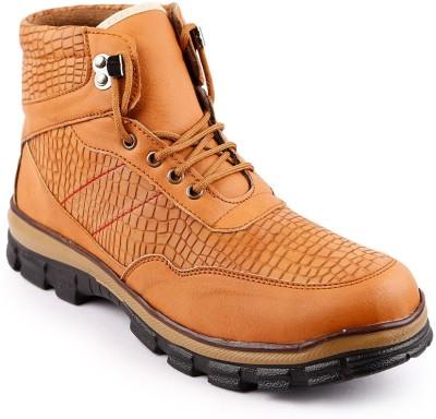 Arthur ACB126 Boots