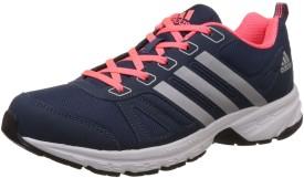 Adidas Adi Primo 1. Running Shoes