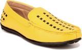 Yepme Casuals (Yellow)