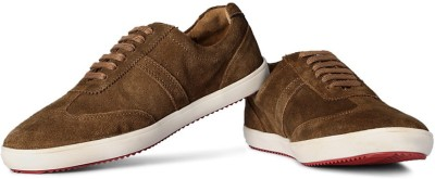 Louis Philippe Running Shoes