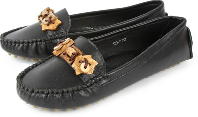 Starchi Starchi Loafers