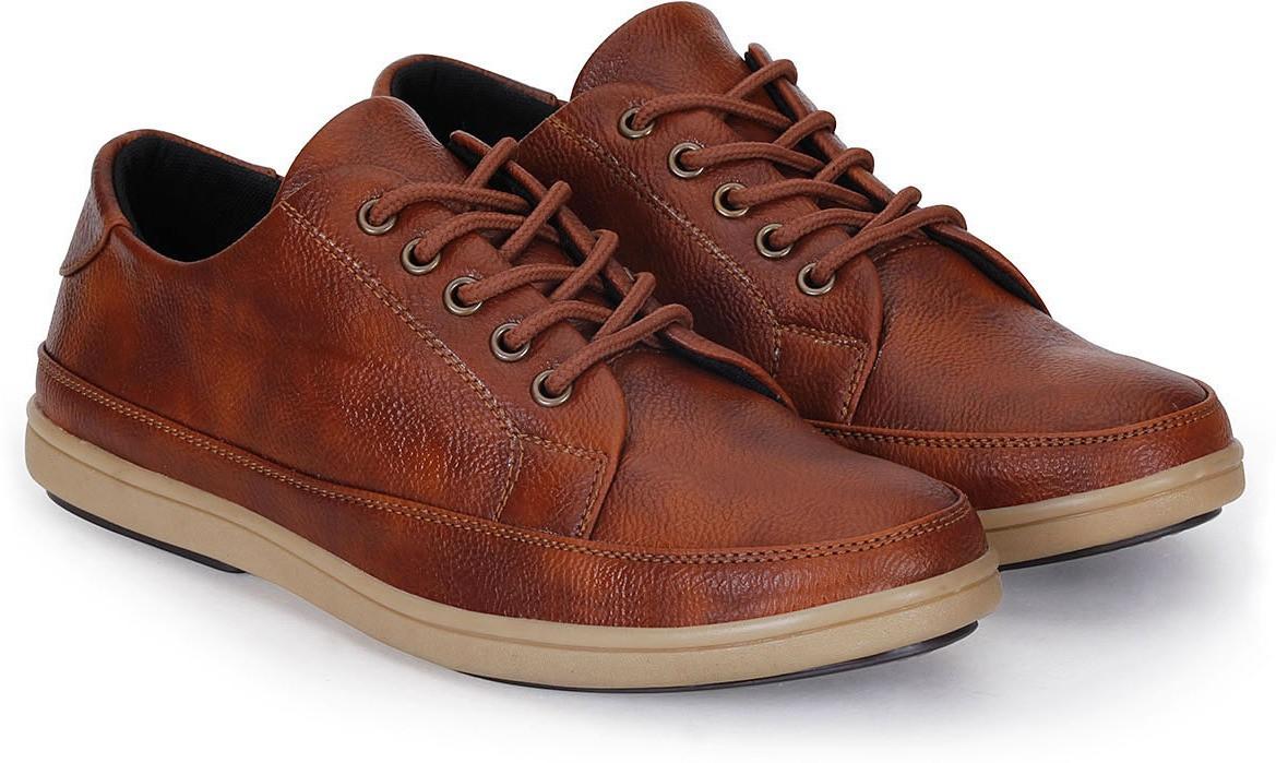 Flipkart - Men's Footwear Aero, Kraasa...