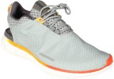 Max Air Og Brezee Running Shoes (Grey)
