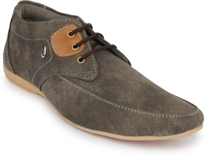 Solwin Casual Shoes