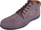 ABF Casual Shoes (Purple)