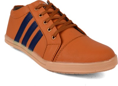 Mi Foot Casual Shoes