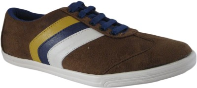 BSP Stan Canvas Shoes