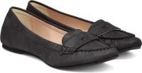 Carlton London Miss CL Casual Shoe(Black) best price on Flipkart @ Rs. 847