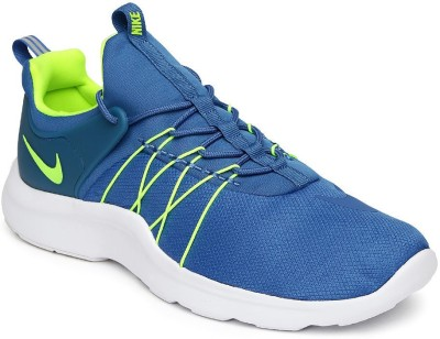 Nike DARWIN Sneakers at flipkart