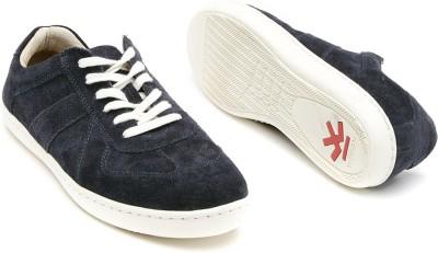 WROGN Sneakers