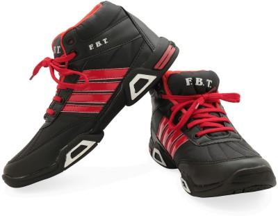 FBT Walking Shoes