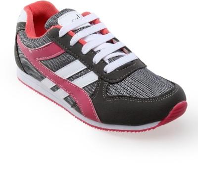 CatBird Running Shoes