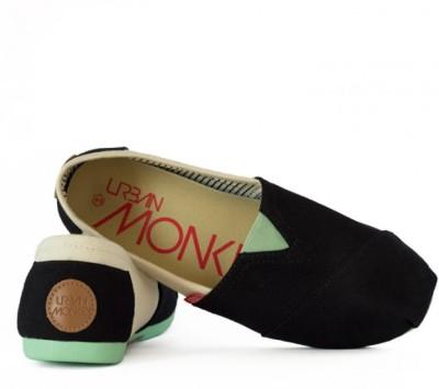Urban Monkey Men Casual Shoes