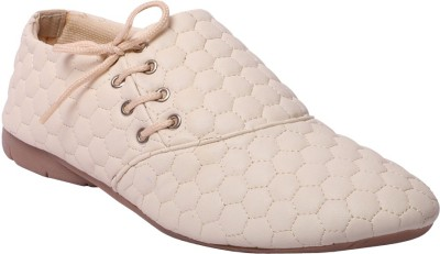 Motion Casual Shoes