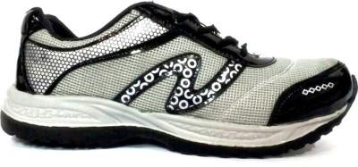 Raax Walking Shoes