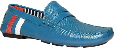 Bata Loafers