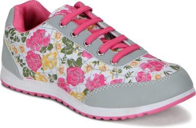 Fab Fashion Sneakers