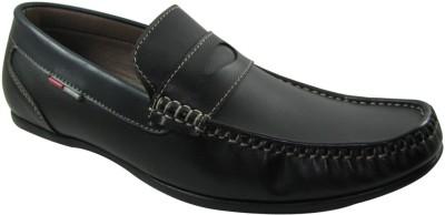 Faith 1000660 Loafers