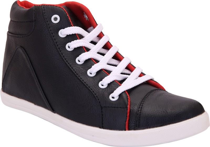 Solester SneakersBlack SHOEHYPJMDBWHN7V