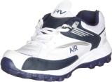 SRV SRV Running Shoes (White)