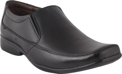 CheX Slip On Shoes