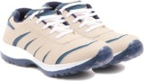 Foot n Style FS456 Running Shoes (Brown)
