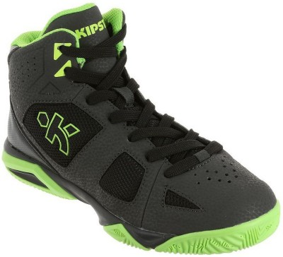 Kipsta Boys Basketball Shoes