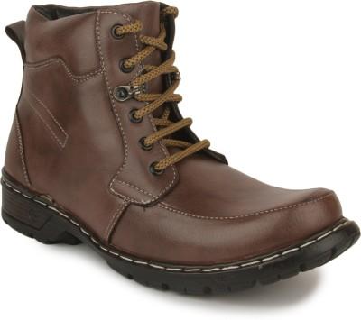 Vilax Boots